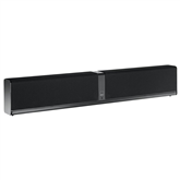 Sound bar DALI KUBIK ONE