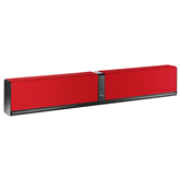 Soundbar KUBIK ONE, DALI