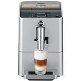 Espressomasin ENA Micro 90 One Touch, JURA