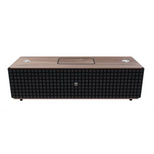 Juhtmevaba kõlar Authentics L16, JBL