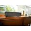 Juhtmevaba kõlar Authentics L8, JBL