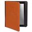 E-luger InkPad ümbris, PocketBook