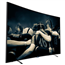 3D 78 Ultra HD LED LCD-teler, Thomson