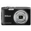 Fotokaamera Nikon COOLPIX A100