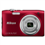Fotokaamera COOLPIX A100, Nikon
