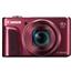 Fotokaamera PowerShot SX720 HS, Canon