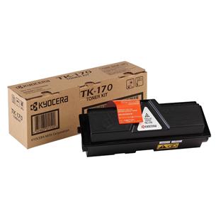 Tooner Kyocera TK-170 (must)