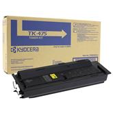 Tooner Kyocera TK-475 (must)