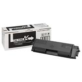 Toner Kyocera TK-590K (black)