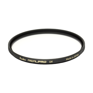 UV filter Kenko Realpro (55 mm)