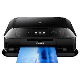 Multifunktsionaalne tindiprinter PIXMA MG7750, Canon