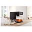 Espressomasin CM7500, Miele / must