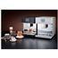 Espressomasin CM7500, Miele / valge