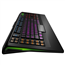 Klaviatuur Apex 350, SteelSeries / SWE