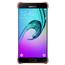 Galaxy A5 (2016 mudel) Clear Cover ümbris, Samsung