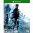 Xbox One mäng Quantum Break