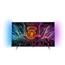 32 Full HD LED LCD-teler, Philips