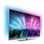 49 Ultra HD LED LCD-teler, Philips