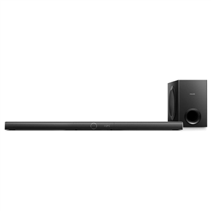 3.1 soundbar HTL5160B, Philips