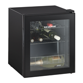 Wine cooler Severin (capacity: 15 bottles)