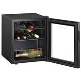 Винный шкаф, Severin / вместимость: 15 бутылок