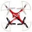 Droon Triefly AHP, Jamara