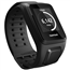 Spordikell SPARK Cardio GPS, TomTom / randmerihma suurus: L
