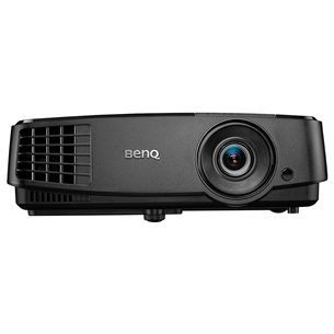Проектор MS506 Value Series, BenQ