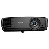 Projector MS506, BenQ