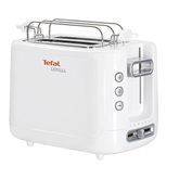 Toaster Tefal Express
