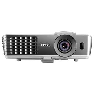 Projektor W1070, BenQ