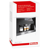Milk system cleaner Miele