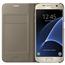 Galaxy S7 Flip Wallet kaaned, Samsung