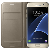 Galaxy S7 LED View Cover, Samsung