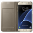 Galaxy S7 LED View ümbris, Samsung