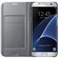 Galaxy S7 edge LED View ümbris, Samsung