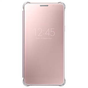 Galaxy A5 (2016 mudel) Clear View kaaned, Samsung