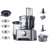 Food processor, Kenwood