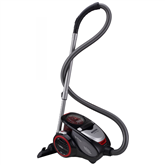 Vacuum cleaner Hoover Xarion Pro
