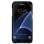 Galaxy S7 edge nahkümbris, Samsung