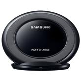 Galaxy juhtmeta laadimisalus, Samsung