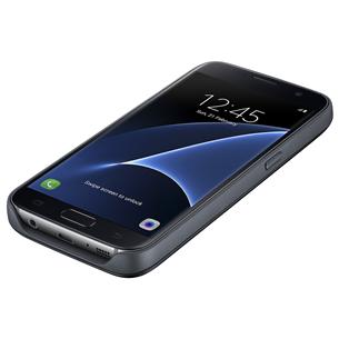 Galaxy S7 Backpack ümbris akupangaga, Samsung