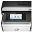 Multifunktsionaalne värvi-tindiprinter PageWide Pro 477dw, HP