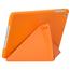 iPad mini 4 ümbris Trifolio, Laut