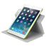 iPad mini 4 ümbris Re•Evolve, Laut
