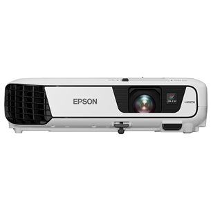 Projektor EB-W04, Epson