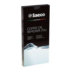 Puhastustabletid espresomasinatele Philips / Saeco
