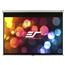 Projektori ekraan M120XWV2, Elite Screens
