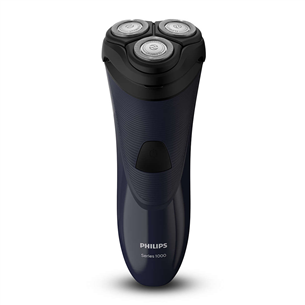 Pardel Series 1000, Philips