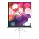 Projektori ekraan T99NWS1, Elite Screens
